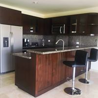 313 Ven ph 2 kitchen