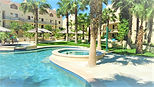 La Costa Pool 2.jpg