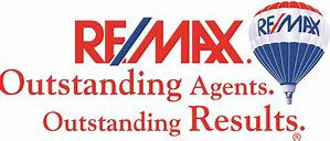 Remax outstanding agents.jpg