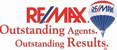 Remax outstanding agents.jpg