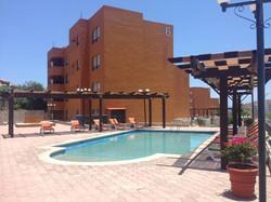 SR Pool
