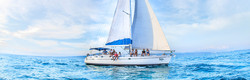 banner_yacht