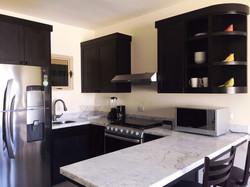 CDM 82-12 Kitchen
