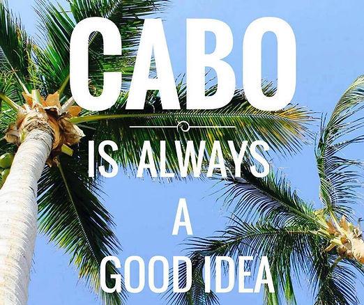 Cabo 2.jpg