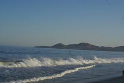 SJD beach