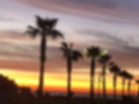 PCV Sunset.jpg