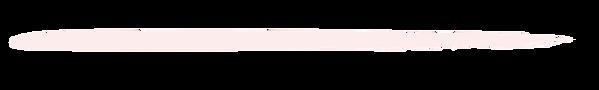 faixa rosa.png