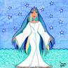 rainha do mar 1.png
