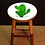 Thumbnail: Banco Médio Cactus