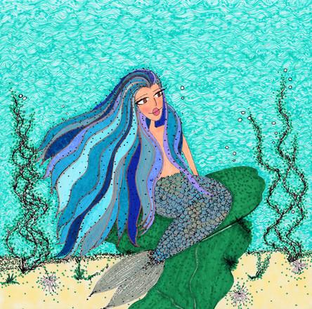 rainhas do mar 3.jpeg