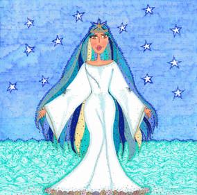 rainhas do mar 2.jpeg