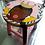Thumbnail: Banco Petit Princesa