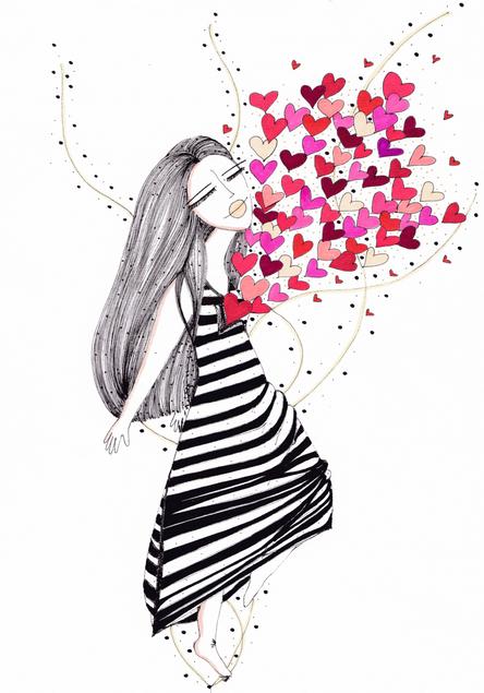 dentro de você.amor.png