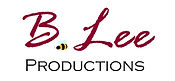 B.Lee Productions Logo .jpg