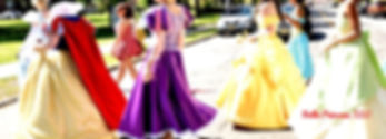 2016Princesses_0096_edited_edited.jpg
