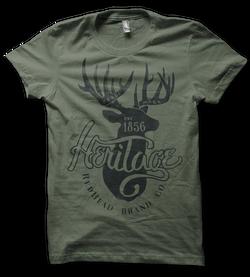 RedHead Brand Co