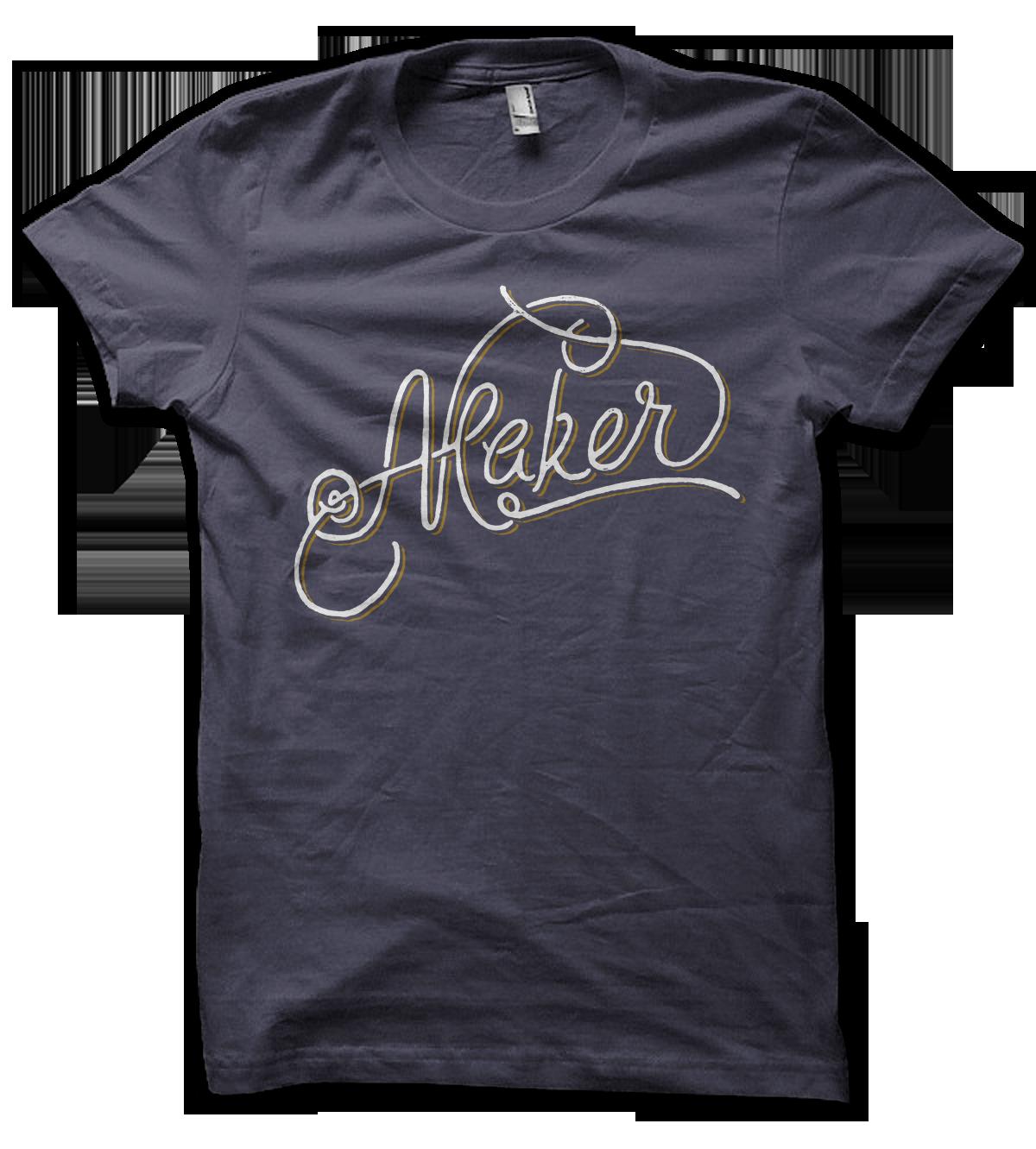 Maker Mark