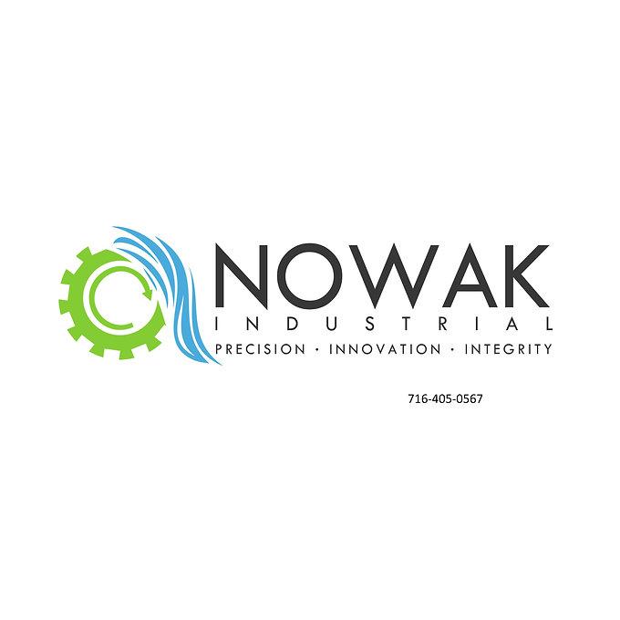 Nowak Industrial Logo-1 (1).jpg