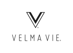 Velma Vie