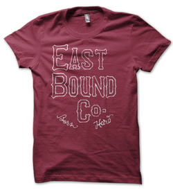 East Bound Co.