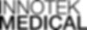 Иннотек Медикал: Ретрактор Томпсона, инструменты Рудольф, стимулятор вагуса и диафрагмального нерва
