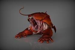 crab_001.43