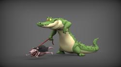 alligator.9