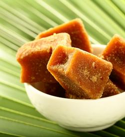 Organic Jaggery- Healthy alternative to Sugar