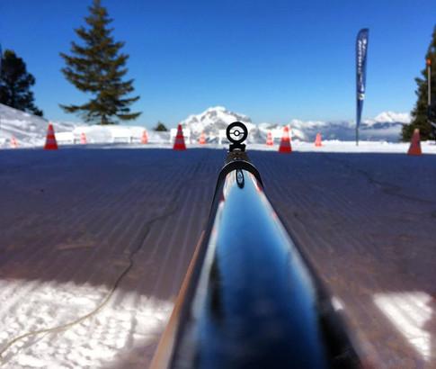 biathlon megeve hc-events