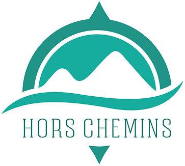 grand-logo-hors-chemins.jpg