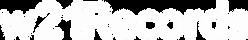 w21records logo white.png