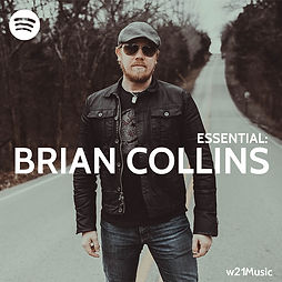 ESSENTIAL BRIAN COLLINS SPOTIFY 2019.jpg