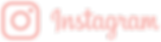 instagram pink logo.png