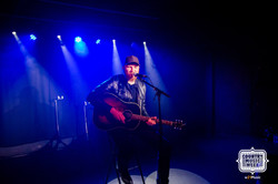 CMW Day 4 (12 of 19) (andy webb's conflicted copy 2017-10-06) copy