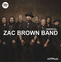 w21Music Square 2018 SPOTIFY zbb.jpg