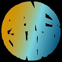 Planet Cowboy Logo.png
