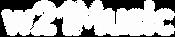 w21music logo white.png