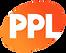 ppl logo png.png