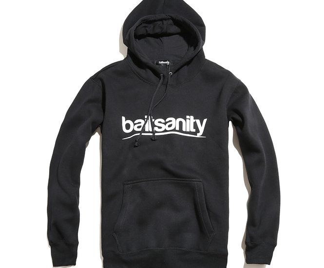 Original Baitsanity Hoodie
