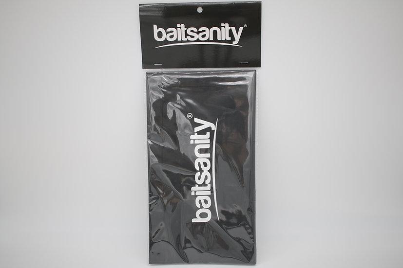 Baitsanity Velcro Bait-Wrap