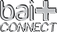 Bait-connect-Logo-grey-glow.png