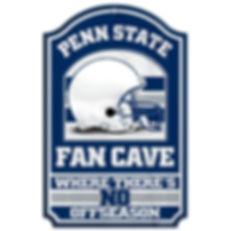 PSU Fan Cave Sign.jpg