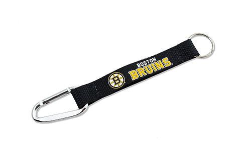 Bruins Carabiner