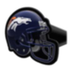 Broncos Hitch Cover.jpg