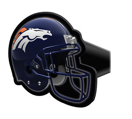 Broncos Hitch Cover.jpg