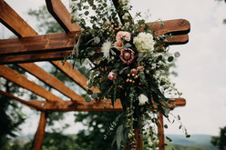 Unique by Design Weddings