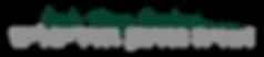 לוגו תחיה גודמן אדריכלים.png