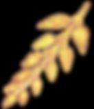 Gold Leaf 4.png