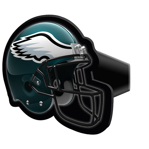 Eagles Hitch Cover