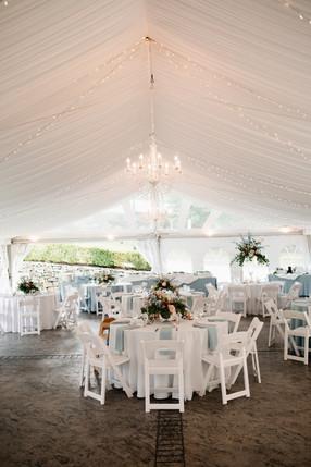 Unique by Design Weddings